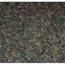 Thé vert à la Menthe Nana 100g