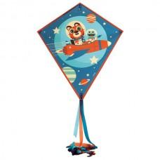 Cerf-volant Rocket