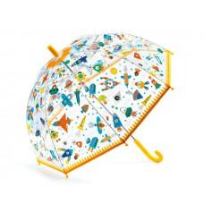 Parapluies Espace 70 x 68 cm