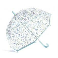 Parapluies licornes 70 x 68 cm