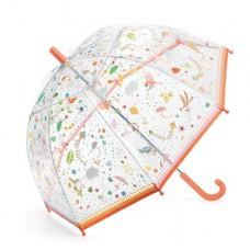 Parapluies Petites legeretés 70 x 68 cm