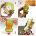 Pack 4 Squiz –   amazonie   – 130ml
