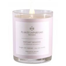 Bougie parfumée Instant Bohème 180g